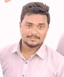 Mr. E. Mithurshanan